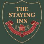 The Staying Inn
